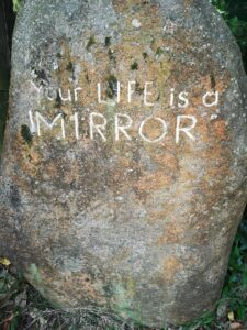 Mirrors Gallery