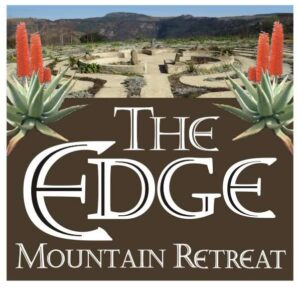 The Edge in Hogsback