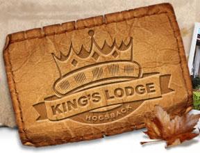 Kings-Lodge-Hogsback