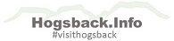 Visit Hogsback