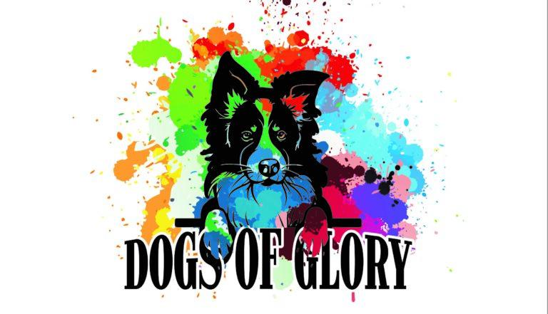 Dogs of Glory Logo Fixed 768x441